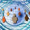 free-software-community