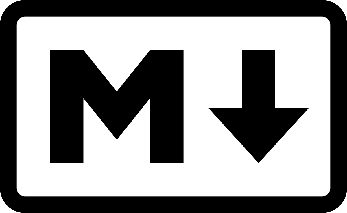 Trucos de pandoc para exportar markdown